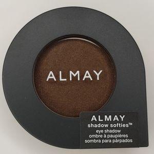 Almay Shadow Softies, #130 Hot Fudge